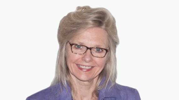 Empatitræthed og udbrændthed hos professionelle omsorgspersoner  – en vej der kan vendes til udvikling