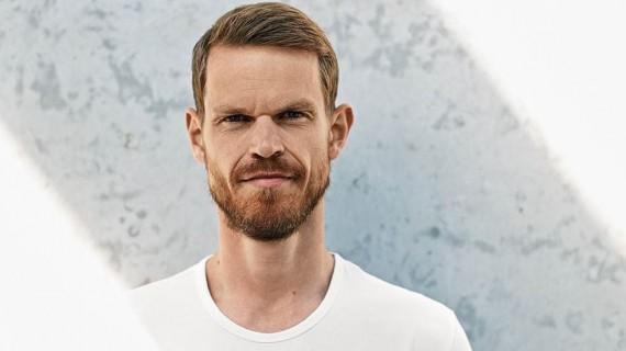 Sorg og diagnoser – temadag med Svend Brinkmann