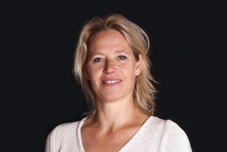 Dicte Susse Pedersen, Psykoterapeut & Parterapeut