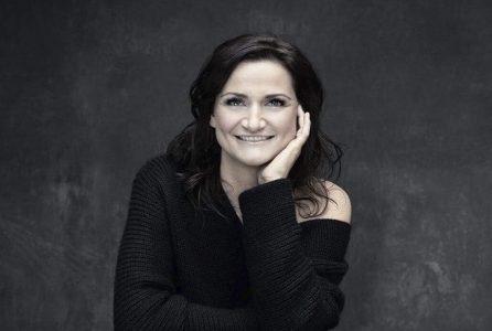 Jill Liv Nielsen, Psykoterapeut