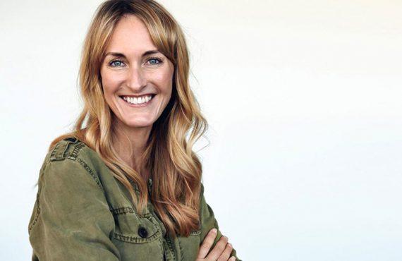 Psykolog Marie Brixtofte – Senfølger efter at vokse op i en familie med misbrug